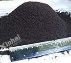 iron concentrate