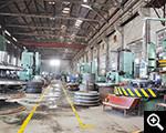 Производственое поле
