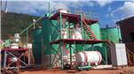 переработки золотых руд CILпереработки золотых руд CIL