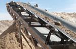 Оборудование по обогащению руд Синьхайского завода горного
