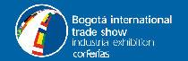14-я Международная Колумбийская горнопромышленная выставка 2019